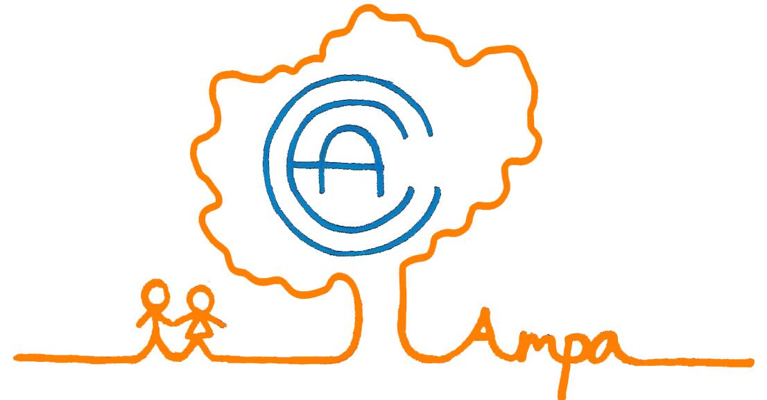AMPA El Armelar